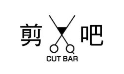 CUT BAR hair studio